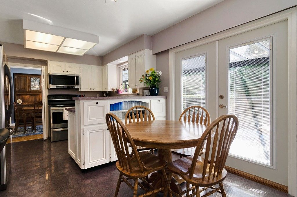 Photo 4: Photos: 4021 RUBY Avenue in North Vancouver: Edgemont House for sale : MLS®# V1116224