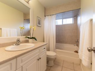 Photo 19: 17775 100A Avenue in Surrey: Fraser Heights House for sale (North Surrey)  : MLS®# R2542204
