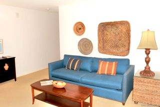 Photo 7: SAN DIEGO Condo for rent : 2 bedrooms : 3415 6th Ave #4
