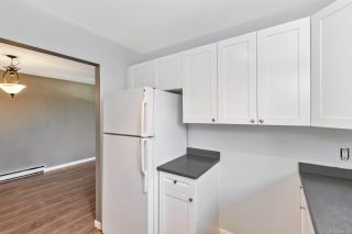 Photo 34: 367 Kislingbury Lane in : VR Six Mile Half Duplex for sale (View Royal)  : MLS®# 860126