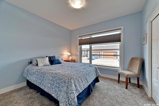 Photo 24: 59 103 Pohorecky Crescent in Saskatoon: Evergreen Residential for sale : MLS®# SK849154