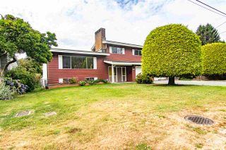 Photo 1: 33224 ALTA Avenue in Abbotsford: Abbotsford West House for sale : MLS®# R2492702