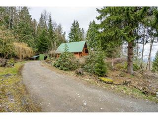 Photo 35: 6067 ROSS Road: Ryder Lake House for sale (Sardis)  : MLS®# R2562199