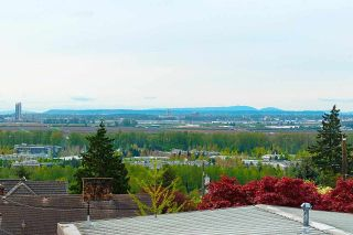 Photo 17: 7815 DOW Avenue in Burnaby: South Slope House for sale (Burnaby South)  : MLS®# R2573483