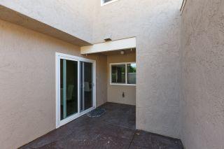 Photo 19: POWAY Condo for sale : 3 bedrooms : 13625 Comuna Dr.