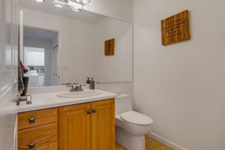 Photo 10: 169 Traders Cove Road, in Kelowna: House for sale : MLS®# 10240304