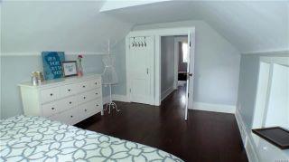 Photo 15: 634 Garwood Avenue in Winnipeg: Residential for sale (1B)  : MLS®# 1813406