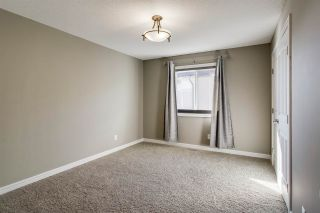 Photo 31: 1232 CHAHLEY Landing in Edmonton: Zone 20 House for sale : MLS®# E4229761