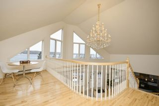 Photo 19: 33 Oceanfront Drive in Prospect: 40-Timberlea, Prospect, St. Margaret`S Bay Residential for sale (Halifax-Dartmouth)  : MLS®# 202102897