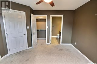 Photo 15: 425 Southwood DR in Prince Albert: House for sale : MLS®# SK870812