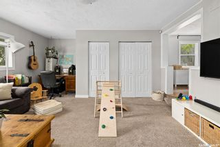 Photo 17: 814 K Avenue South in Saskatoon: King George Residential for sale : MLS®# SK856294
