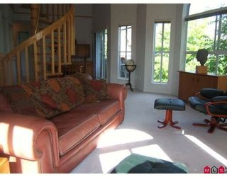 Photo 2: 320 7161 121ST Street: West Newton Home for sale ()  : MLS®# F2921419