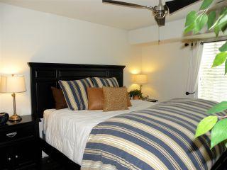 Photo 9: KEARNY MESA Condo for sale : 4 bedrooms : 8755 Plaza Park Lane in San Diego