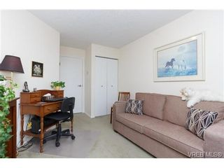 Photo 13: 309 3400 Quadra St in VICTORIA: SE Quadra Condo for sale (Saanich East)  : MLS®# 723364