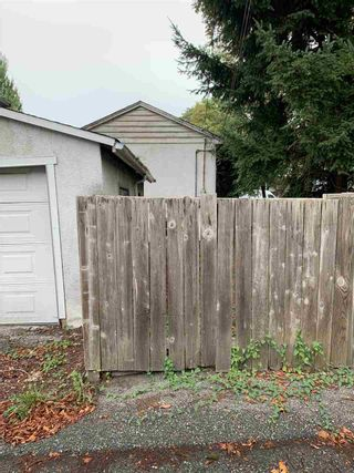 Photo 3: 187 E 39TH Avenue in Vancouver: Main House for sale (Vancouver East)  : MLS®# R2405312