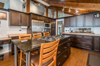 Photo 20: 32934 12TH Avenue in Mission: Mission BC House for sale : MLS®# R2499829