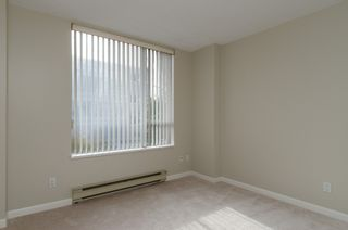 """Photo 21: 301 1566 W 13 Avenue in Vancouver: Fairview VW Condo for sale in """"Royal Gardens"""" (Vancouver West)  : MLS®# R2011878"""