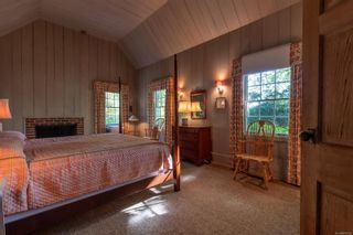Photo 11: 230 Smith Rd in : GI Salt Spring House for sale (Gulf Islands)  : MLS®# 851563