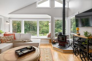 Photo 8: 166 Linley Rd in Nanaimo: Na Hammond Bay House for sale : MLS®# 887078