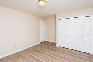 Photo 29: 19 3811 85 Street in Edmonton: Zone 29 Townhouse for sale : MLS®# E4246940