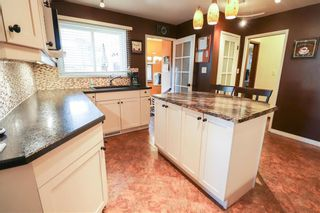 Photo 9: 62 Malden Close in Winnipeg: Maples Residential for sale (4H)  : MLS®# 202106019