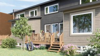 Photo 6: 7 Will's Way in East St Paul: Birds Hill Town Residential for sale (3P)  : MLS®# 202114907