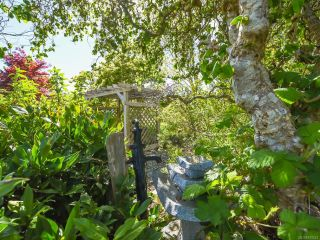Photo 67: 1476 Jackson Dr in COMOX: CV Comox Peninsula House for sale (Comox Valley)  : MLS®# 810423
