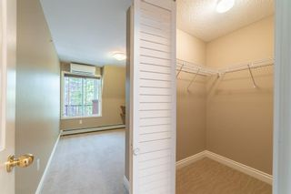 Photo 40: 123 1110 5 Avenue NW in Calgary: Hillhurst Apartment for sale : MLS®# A1130568