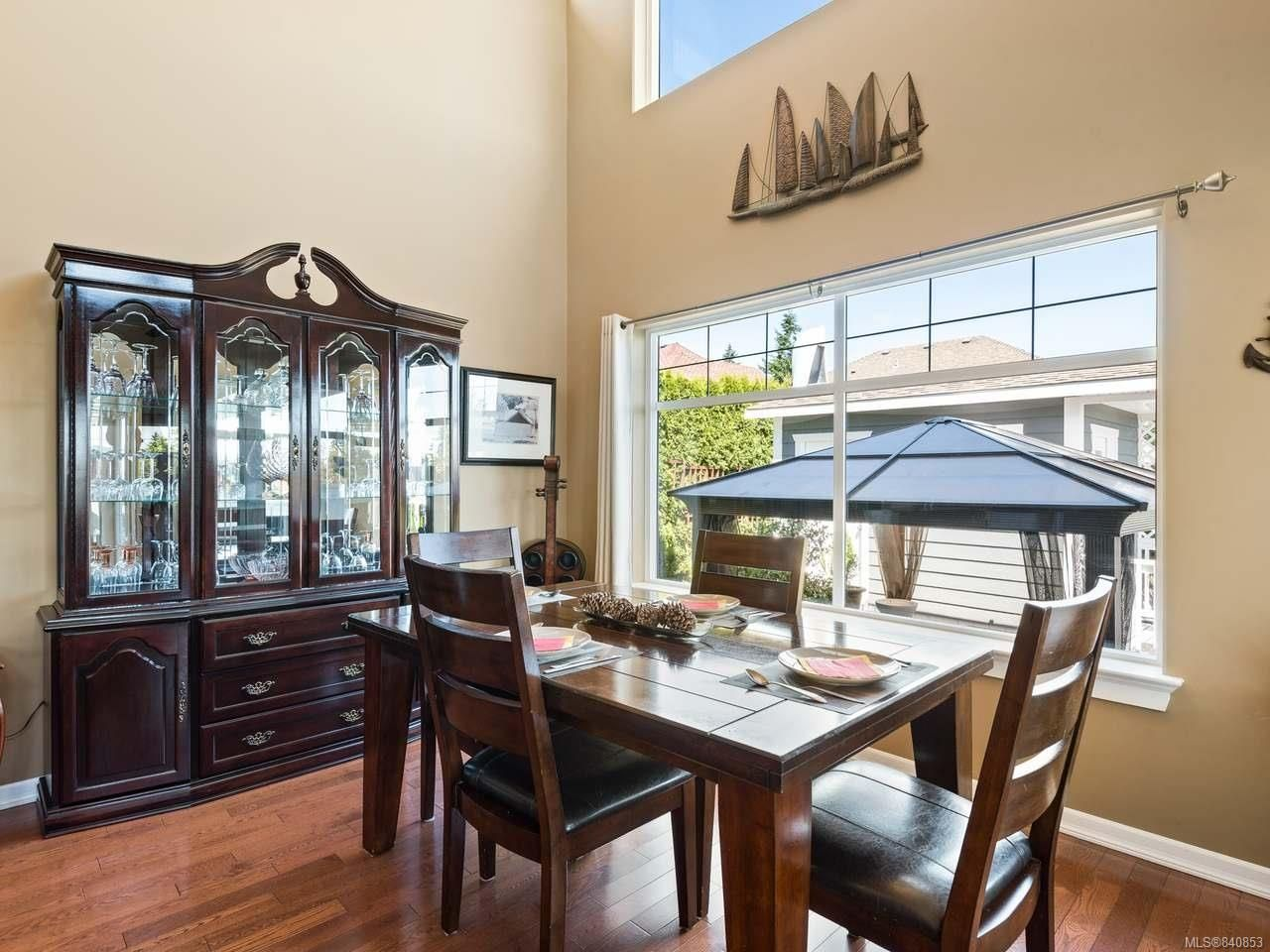 Photo 29: Photos: 206 Marie Pl in CAMPBELL RIVER: CR Willow Point House for sale (Campbell River)  : MLS®# 840853