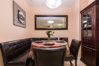 """Photo 4: 206 2478 SHAUGHNESSY Street in Port Coquitlam: Central Pt Coquitlam Condo for sale in """"SHAUGHNESSY EAST"""" : MLS®# R2411800"""