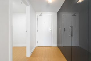 """Photo 8: 1203 1325 ROLSTON Street in Vancouver: Downtown VW Condo for sale in """"THE ROLSTON"""" (Vancouver West)  : MLS®# R2566761"""