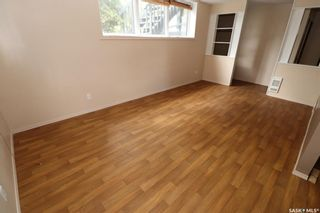 Photo 13: 107 Fitzgerald Street in Saskatoon: Forest Grove Residential for sale : MLS®# SK856810