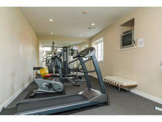 "Photo 15: 109 19320 65 Avenue in Surrey: Clayton Condo for sale in ""ESPIRIT"" (Cloverdale)  : MLS®# R2367383"