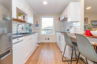 Photo 8: 839 Villance St in : Vi Mayfair Half Duplex for sale (Victoria)  : MLS®# 855083