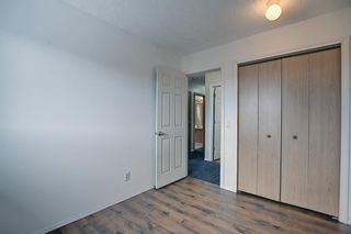 Photo 19: 156 Taradale Close NE in Calgary: Taradale Detached for sale : MLS®# A1115791