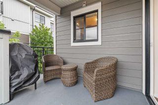Photo 8: 309 202 LEBLEU Street in Coquitlam: Maillardville Condo for sale : MLS®# R2475646