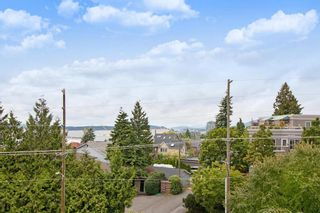 """Photo 19: 18 288 ST. DAVID'S Avenue in North Vancouver: Lower Lonsdale Townhouse for sale in """"St. Davids Landing"""" : MLS®# R2384322"""