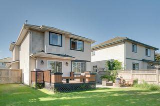 Photo 44: 167 DOUGLAS GLEN Manor SE in Calgary: Douglasdale/Glen Detached for sale : MLS®# A1026145