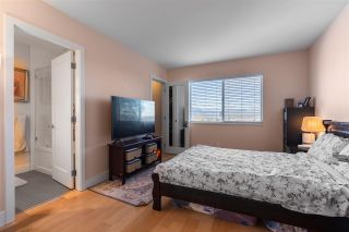 Photo 15: 2936 WICKHAM Drive in Coquitlam: Ranch Park House for sale : MLS®# R2535780