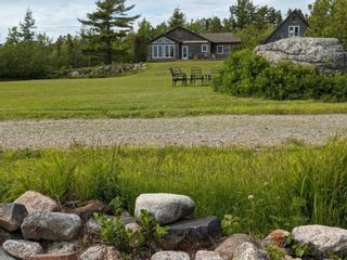 Photo 4: 1456 North River Road in Aylesford: 404-Kings County Residential for sale (Annapolis Valley)  : MLS®# 202118705