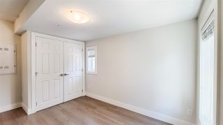 Photo 16: 35 188 WOOD STREET in New Westminster: Queensborough Townhouse for sale : MLS®# R2593410