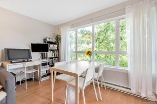 Photo 6: 308 3480 YARDLEY AVENUE in Vancouver: Collingwood VE Condo for sale (Vancouver East)  : MLS®# R2514590
