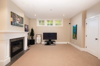 Photo 23: 4676 W 6TH Avenue in Vancouver: Point Grey House for sale (Vancouver West)  : MLS®# R2603030