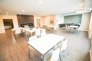 Photo 20: 304 50 Philip Lee Drive in Winnipeg: Crocus Meadows Condominium for sale (3K)  : MLS®# 202116989