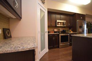 Photo 2: 211 110 Creek Bend Road in Winnipeg: River Park South Condominium for sale (2F)  : MLS®# 202027721