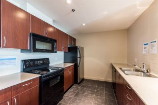 """Photo 18: 1610 938 SMITHE Street in Vancouver: Downtown VW Condo for sale in """"ELECTRIC AVENUE"""" (Vancouver West)  : MLS®# R2440218"""