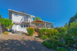 Photo 59: 4196 Kashtan Pl in : SE High Quadra House for sale (Saanich East)  : MLS®# 882035