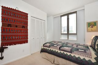 """Photo 18: 202 5850 BALSAM Street in Vancouver: Kerrisdale Condo for sale in """"CLARIDGE"""" (Vancouver West)  : MLS®# R2265512"""