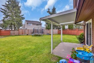 Photo 28: 12956 73B Avenue in Surrey: West Newton House for sale : MLS®# R2561154