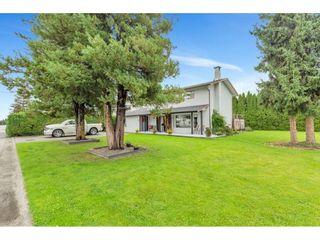 Photo 4: 46550 TETON Avenue in Chilliwack: Fairfield Island House for sale : MLS®# R2619612